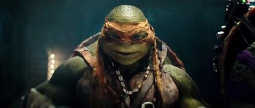 Teenage-Mutant-Ninja-Turtles-2014-Trailer-Michelangelo