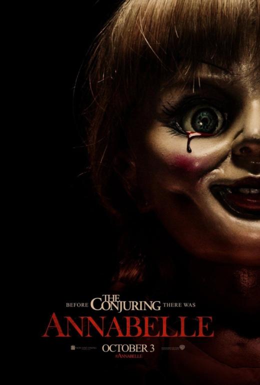 Annabelle-2014-Movie-Poster-750x1111